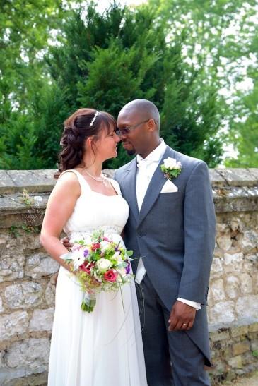 Joe & Claire's Wedding