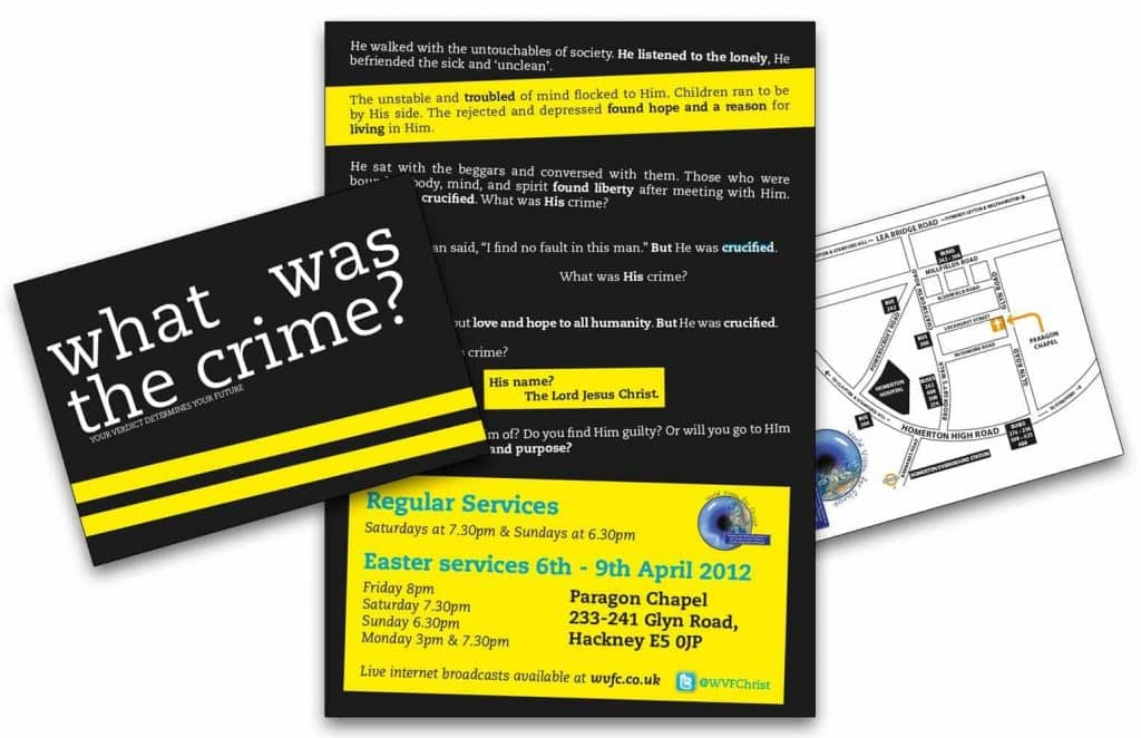 What-was-the-crime-A5-folded-leaflet