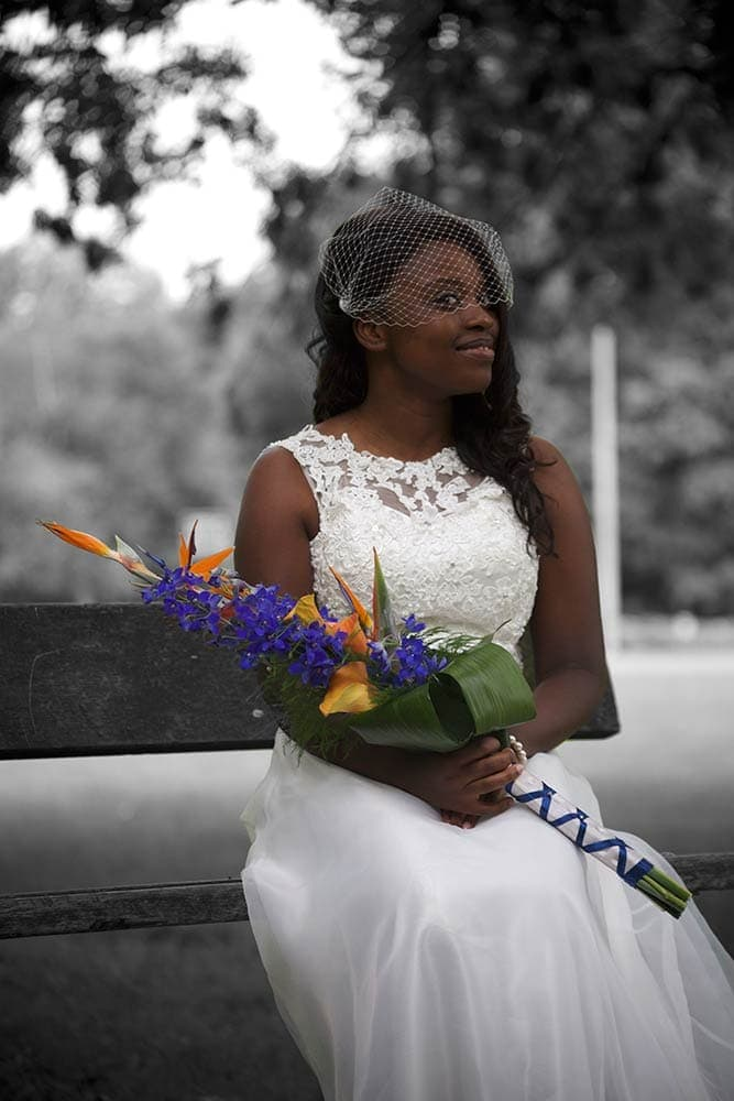 A+A-wedding-95
