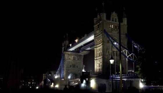 Toewr Bridge.jpg
