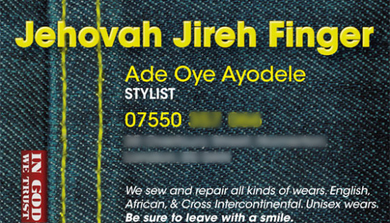 Jehovah-Jireh-Card-front.jpg