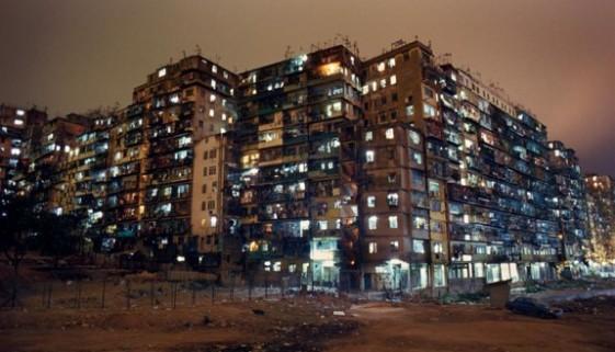 Kowloon-Greg-Girard.jpg