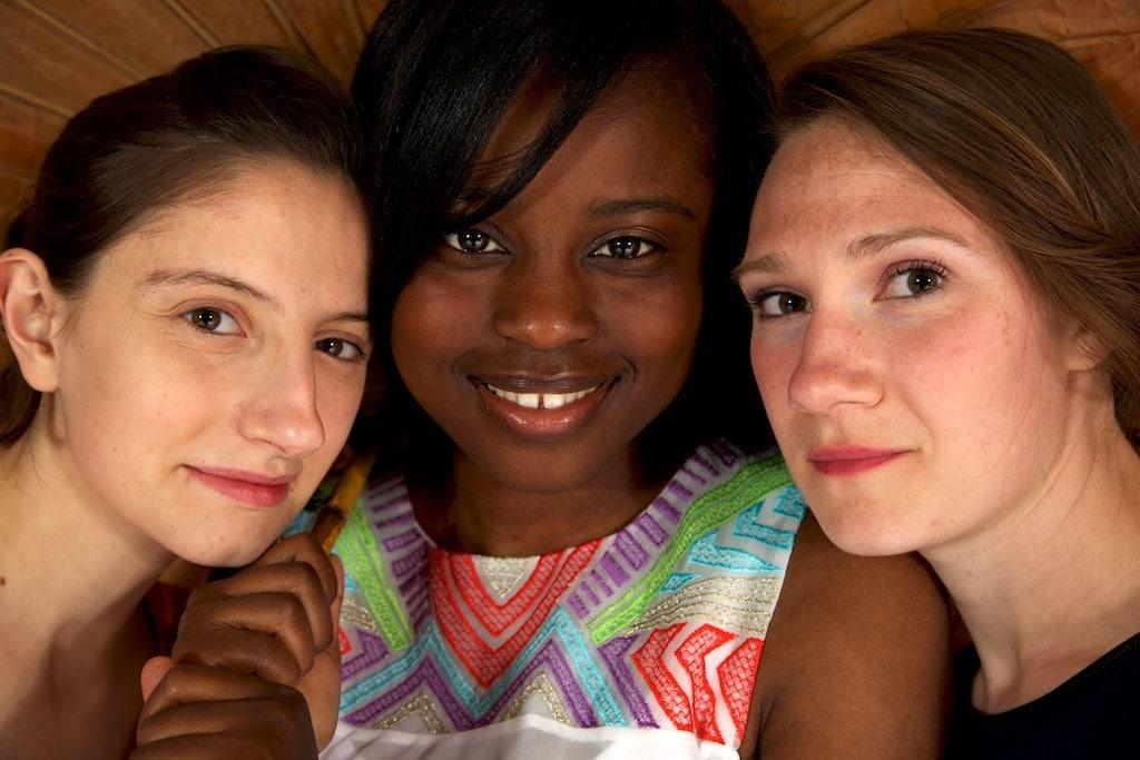 group portrait (3)