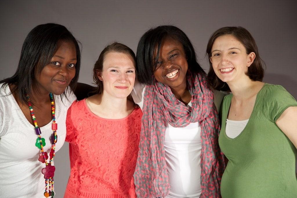 group portrait 5