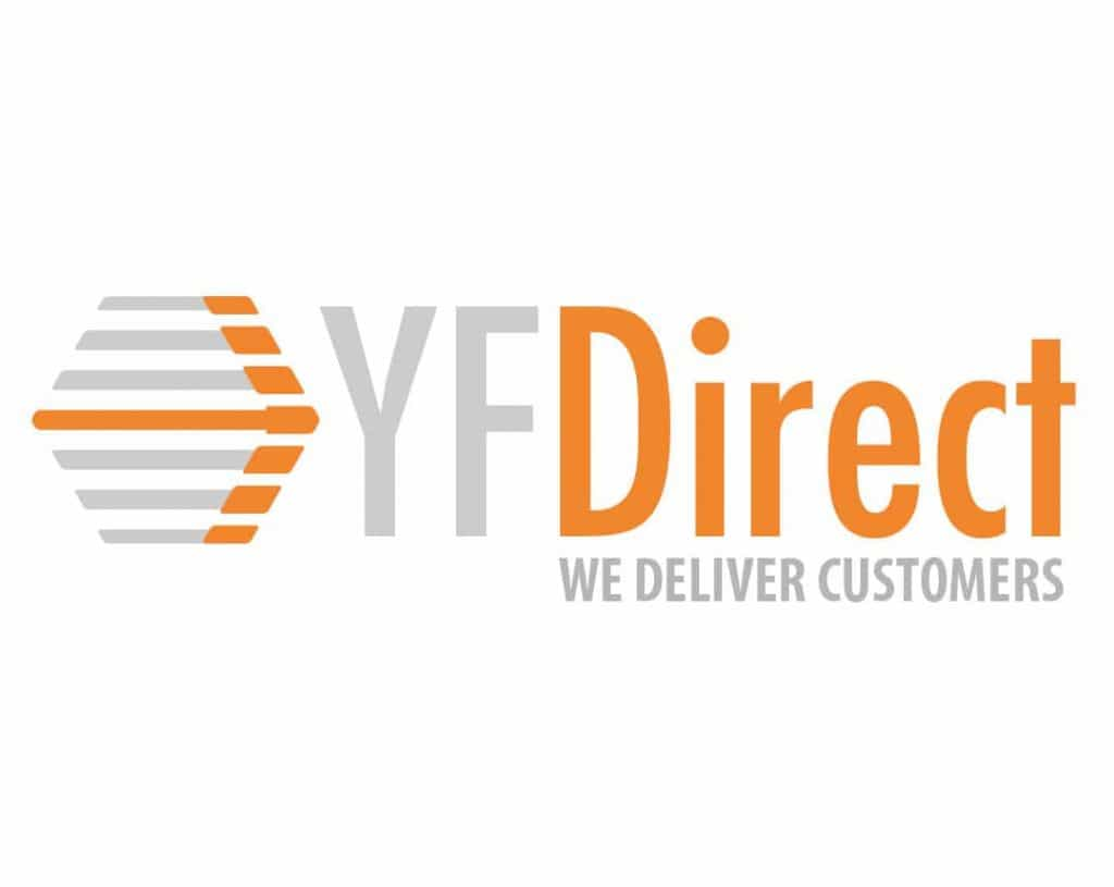 YF-direct-logo
