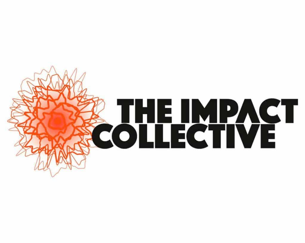 impact-collective-logo