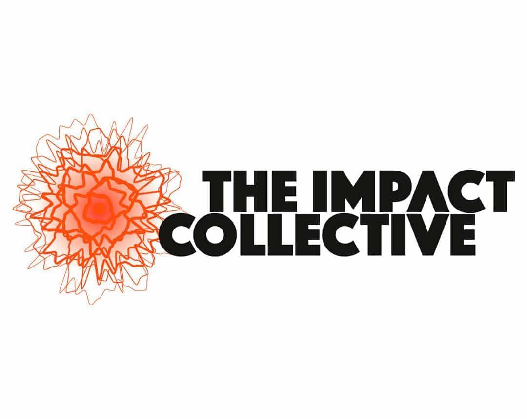 impact-collective-logo