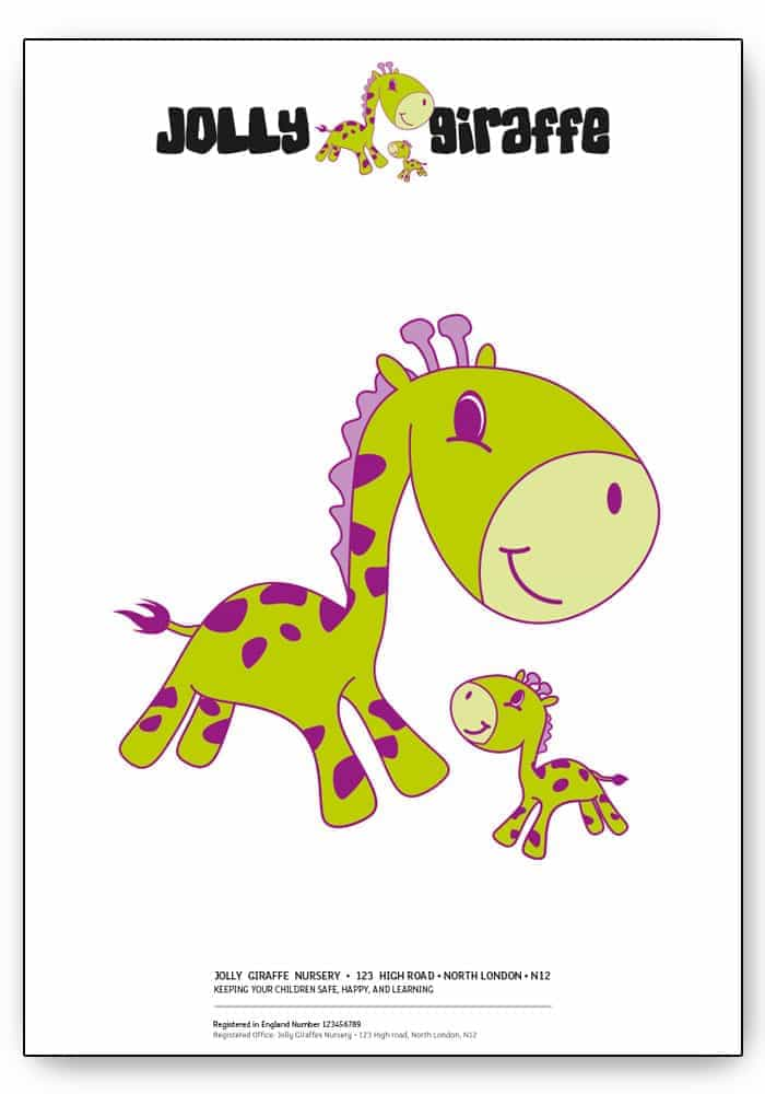 jolly-giraffe-letterhead-logo