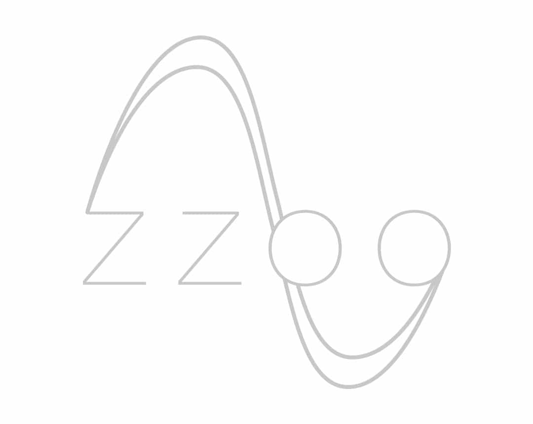 zzoo-sine-logo